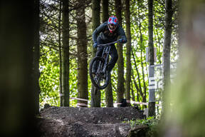 Photo of Rob MARRIOTT at Hamsterley