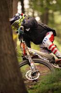 Photo of Chris LIEBIG at Blue Mtn