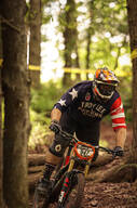 Photo of Marcos LIRA at Blue Mountain, PA