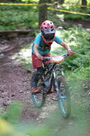 Photo of Ashlyn SULLIVAN at Blue Mtn
