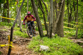 Photo of Brian BOETTCHER at Blue Mountain, PA
