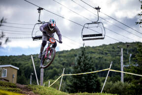 Photo of Mark SCHNEPEL at Blue Mtn