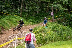 Photo of Brian CAMPBELL at Blue Mountain, PA
