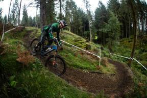 Photo of Matt RUSHTON at Graythwaite