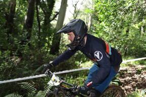 Photo of Philip MCDONAGH at Carrick