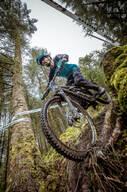 Photo of Luke GREATOREX at Graythwaite
