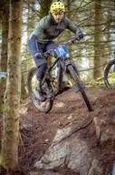 Photo of Reece LANGHORN at Graythwaite