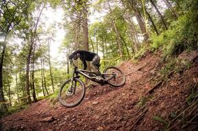 Photo of Ryder MOSLEY at Blue Mountain, PA