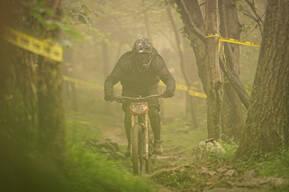 Photo of Taylor ANGLEBERGER at Blue Mountain, PA