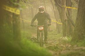 Photo of Mark MARRONGELLI at Blue Mtn