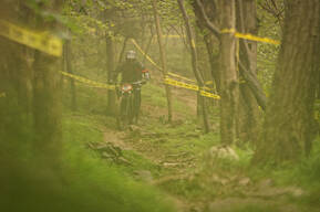 Photo of Vince BELLAFIORE at Blue Mtn