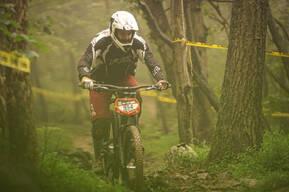 Photo of Steven SZADECZKY at Blue Mtn