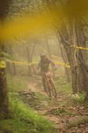 Photo of Joshua MILLER at Blue Mtn