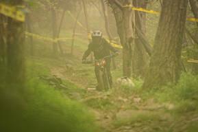 Photo of Owen HESDON at Blue Mountain, PA