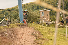Photo of Max DIDOMENICO at Blue Mountain, PA