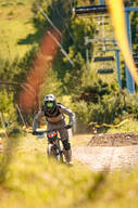 Photo of Saben ROSSI at Blue Mountain, PA