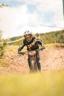 Photo of Owen THARP at Blue Mtn