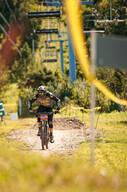 Photo of Jack DICHIARA at Blue Mtn