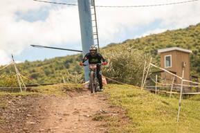 Photo of Liam ATTEBURY at Blue Mountain, PA
