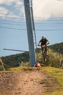 Photo of Brady FAULKNER at Blue Mtn