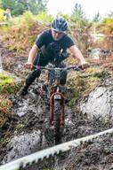 Photo of Joel EVANS at Graythwaite