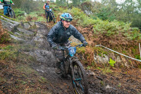 Photo of Gavin TAYLOR (jun) at Graythwaite