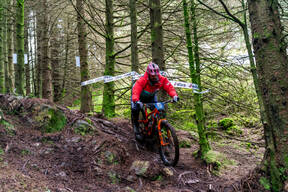 Photo of Craig HARTLEY at Graythwaite