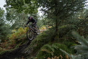 Photo of Sam STORR at Graythwaite