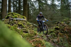 Photo of Rider 373 at Graythwaite