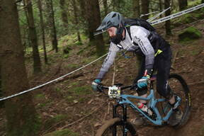 Photo of Martin O CONNOR at Carrick, Co. Wicklow