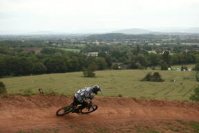 Photo of Luc JENNER-HATCH at Redhill