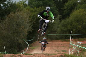 Photo of untagged at Redhill