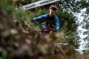 Photo of Max TAMS at Graythwaite