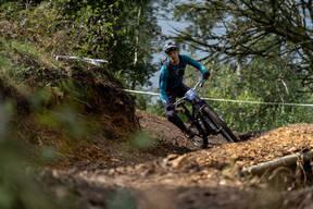 Photo of Sam FARRAR at Graythwaite