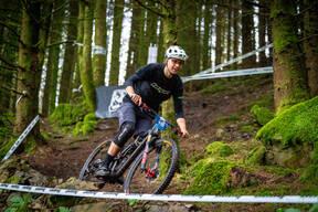 Photo of Jamie STEWART (sen2) at Graythwaite