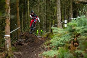 Photo of Adam BIGGINS at Graythwaite