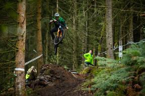 Photo of Adam BRAYTON at Graythwaite