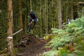 Photo of Scott ROBERTS at Graythwaite