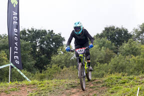 Photo of Julie MORRISSEY at Redhill