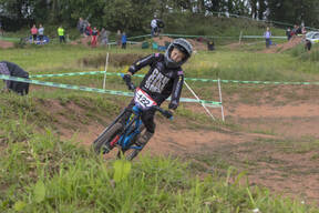 Photo of Oliver COPPING at Redhill