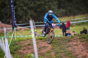 Photo of Scott BEAUMONT at Redhill