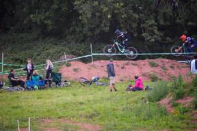 Photo of Dec WILLICOMBE at Redhill