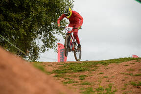Photo of Callum RHEAD at Redhill