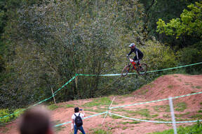 Photo of Kingsley MEARS at Redhill
