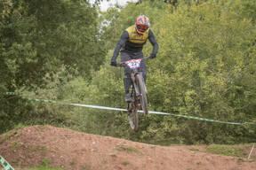 Photo of Robert BLAKE (vet2) at Redhill