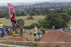 Photo of William FROST at Redhill