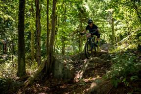 Photo of Rider 470 at Diamond Hill