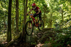 Photo of Liam MCMAHON at Diamond Hill, RI