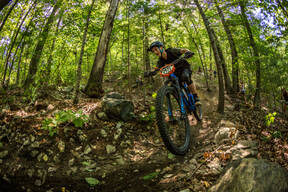 Photo of Jason SAMEK at Diamond Hill, RI