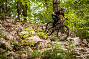 Photo of Andrew DALPE at Diamond Hill